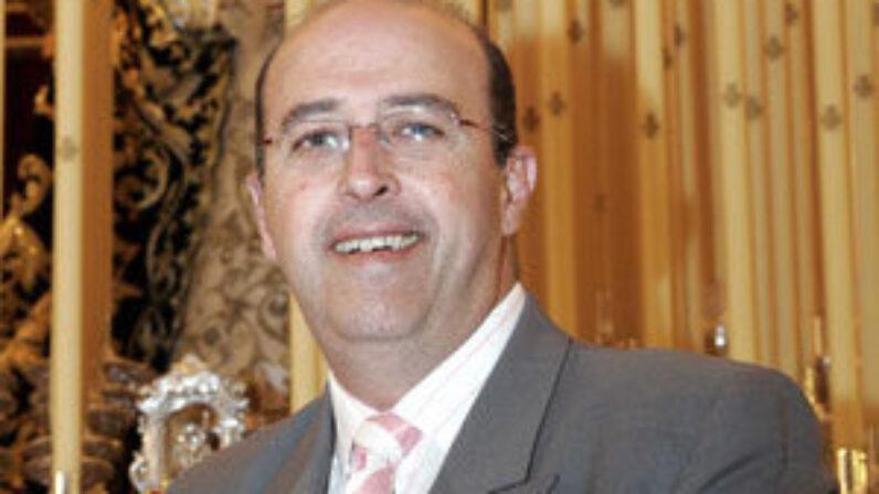El Espejo| Entrevista a Manuel Toledo, director del Colegio diocesano Corpus Christi de Sevilla (03-07-2020)