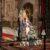 Besamanos de la Virgen de los Reyes 2020
