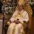 Misa Pontifical por la Asunción de María- Virgen de los Reyes 2020