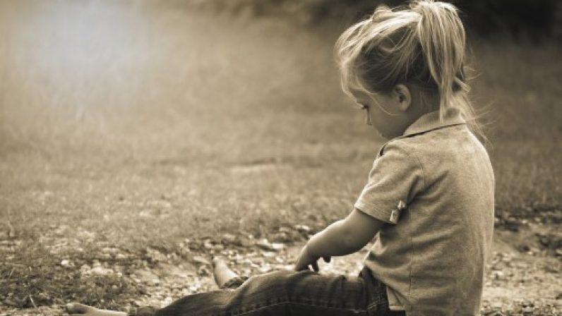 Inocencia y pureza de corazón