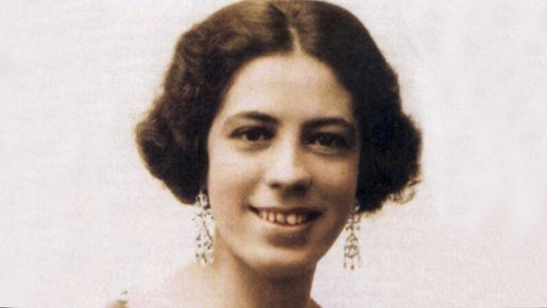 La Archidiócesis de Sevilla recuerda a la beata Victoria Díez en el aniversario de su martirio
