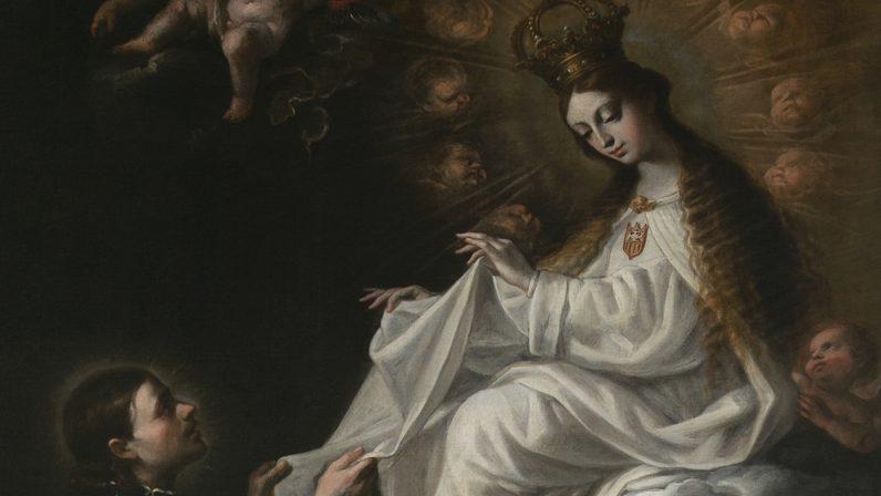 'Nuestra Señora de la Merced. Madre de Misericordia', carta pastoral del Arzobispo de Sevilla