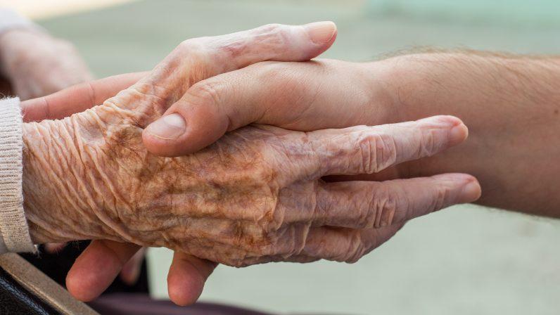 La Archidiócesis lanza la Campaña #Cadavidacuenta a propósito de la regulación de la eutanasia en España