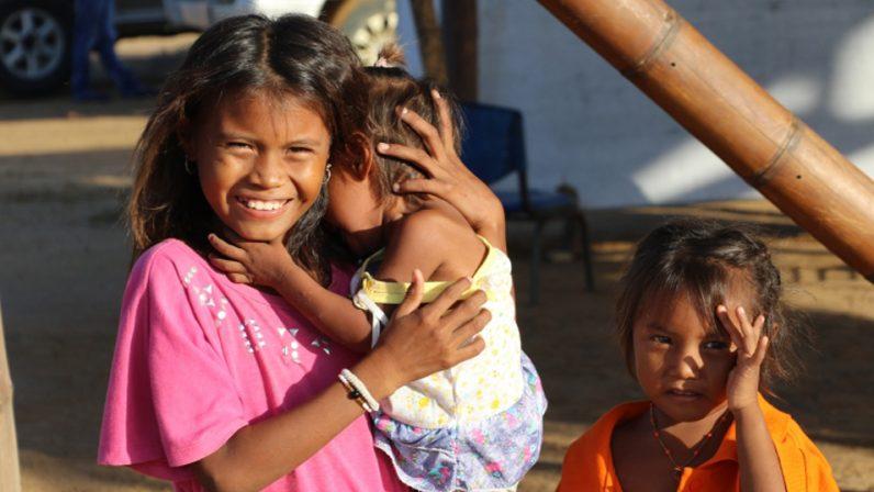 Manos Unidas hace un llamamiento de colaboración en el Día internacional del Legado solidario