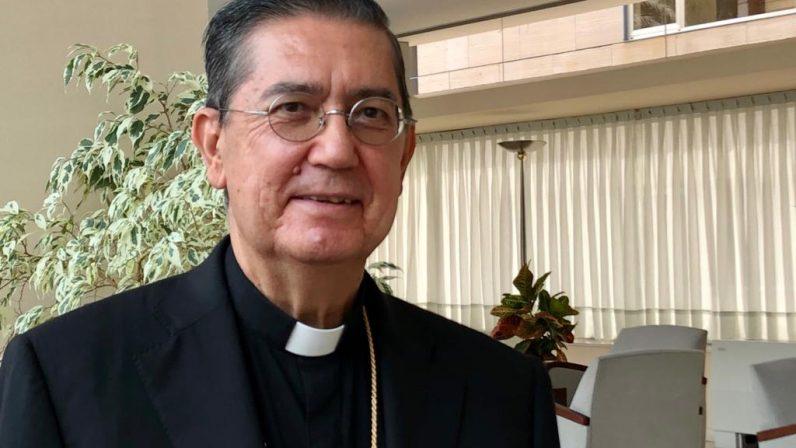 El cardenal Ayuso inaugura mañana el curso académico en la Facultad de Teología