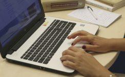 Abierto el plazo de matriculaciones en el Instituto Superior de Ciencias Religiosas a distancia