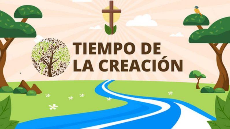 """Ecología Integral Sevilla propone una """"conversión ecológica"""" en las parroquias diocesanas"""