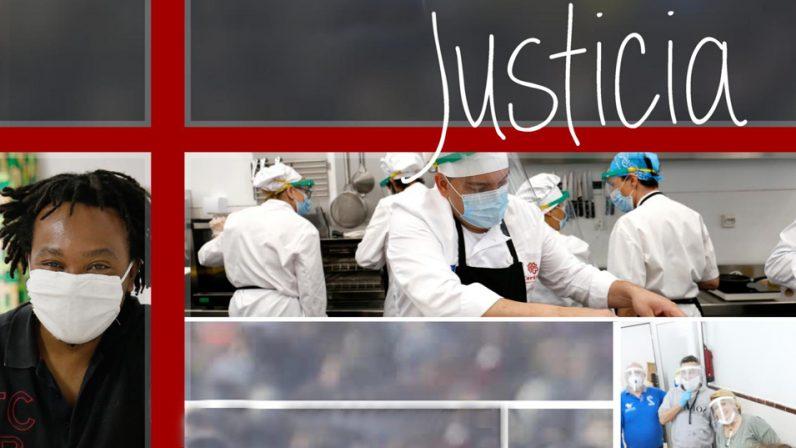 Cáritas Diocesana celebrará de forma online la XXIV edición de la Escuela de Otoño