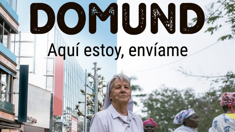 DOMUND, una llamada para la evangelización