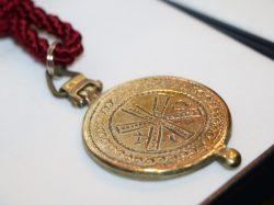 La Archidiócesis concede la medalla Pro Ecclesia Hispalense  a cuatro laicos por su dedicación en tareas eclesiales