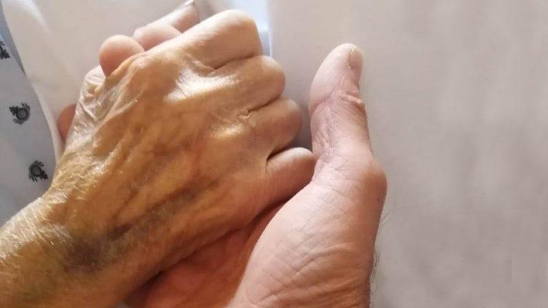 La Archidiócesis de Sevilla apuesta por unos Cuidados Paliativos de calidad en lugar de regular la eutanasia en España
