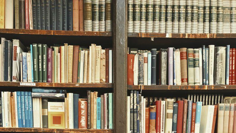 Comienza el Foro Humanismo y Ciencia de la Pastoral Universitaria