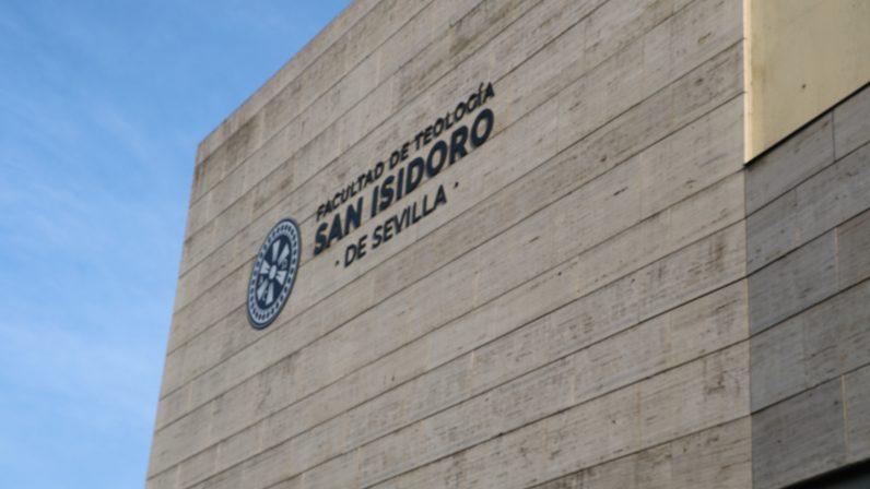 La Facultad de Teología 'San Isidoro', de Sevilla impartirá cinco nuevos títulos propios