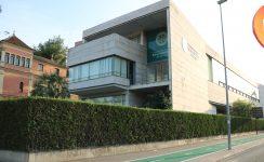 La Facultad de Teología 'San Isidoro' oferta nuevos títulos propios para el próximo curso