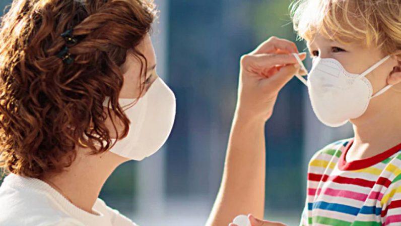 El COF de San Sebastián prepara un ciclo virtual sobre la familia en tiempos de COVID