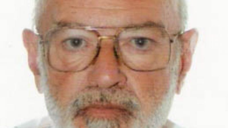 Fallece a los 81 años el sacerdote diocesano Javier Ybarra