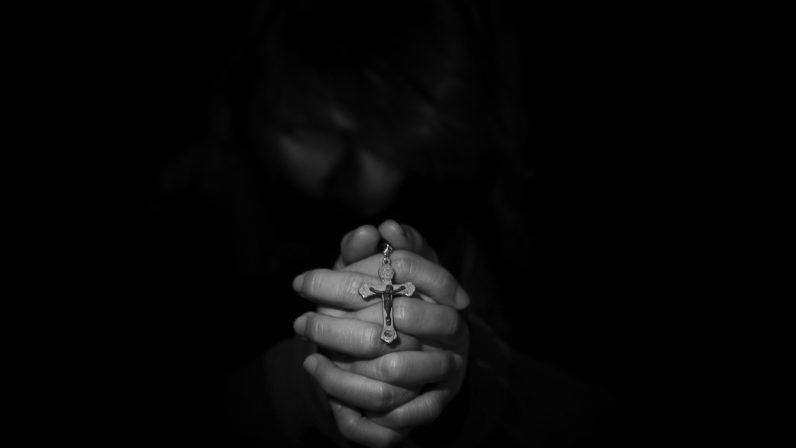 Serie Fratelli Tutti (XII) El valor del perdón