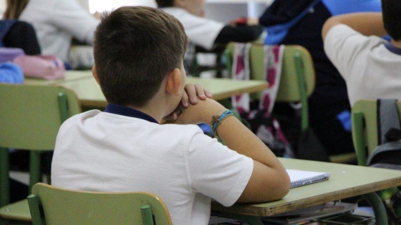 Comienzan las Jornadas de Puertas Abiertas en los centros educativos de la Fundación Diocesana de Enseñanza 'Victoria Díez'