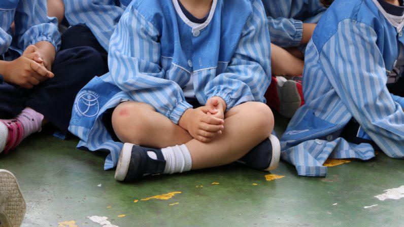Abierto el plazo de matriculaciones en los colegios diocesanos