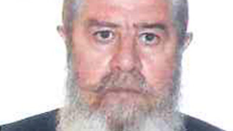 Fallece el sacerdote Rafael Muñoz Bellvis