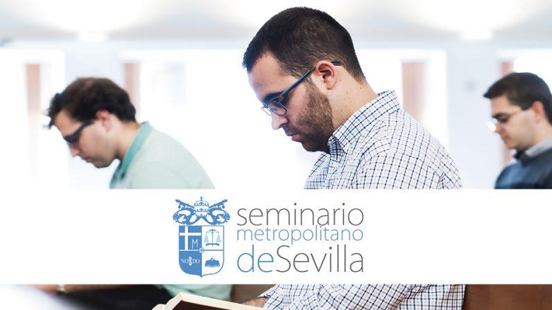 'Rezamos por ti', el nuevo proyecto del Seminario Metropolitano y la Pastoral Vocacional