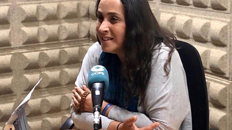 EL ESPEJO | Reportaje sobre la película 'Amanece en Calcuta' (16-04-21)