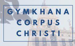 Manos Unidas organiza una Gymkhana solidaria