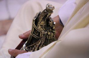 Jornada sacerdotal con motivo de San Juan de Ávila