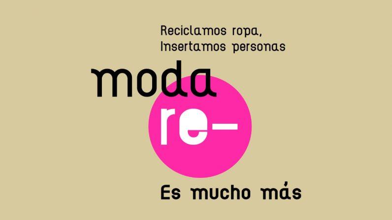Moda-Re Sevilla abre sus puertas este jueves 27 de mayo