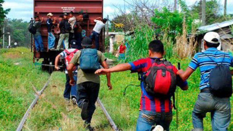 El Movimiento Cultural Cristiano organiza una sesión online sobre las migraciones