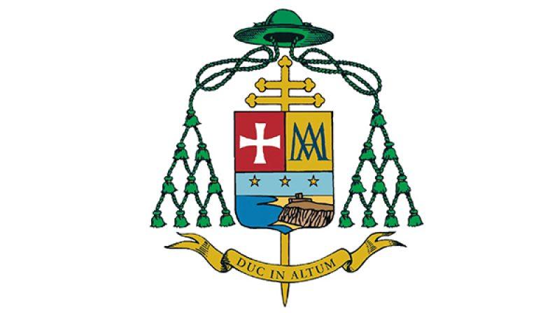 'Duc in altum', lema del nuevo Arzobispo de Sevilla