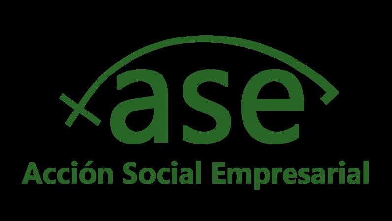 Acción Social Empresarial iniciará en septiembre sus foros de oración y reflexión
