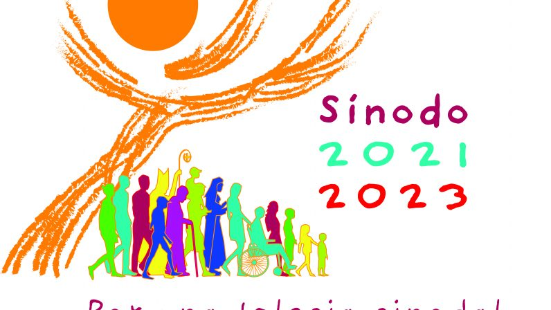 Sínodo de los Obispos 2021-2023